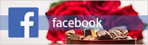フィエスブック・Facebook